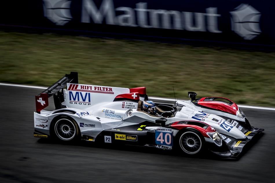 MVI Le Mans 2012