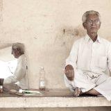 Indien - Auf dem Salzweg