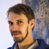 Maximilian Pongratz_00038