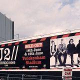 U2_advertising_2