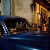 Kuba - Straße