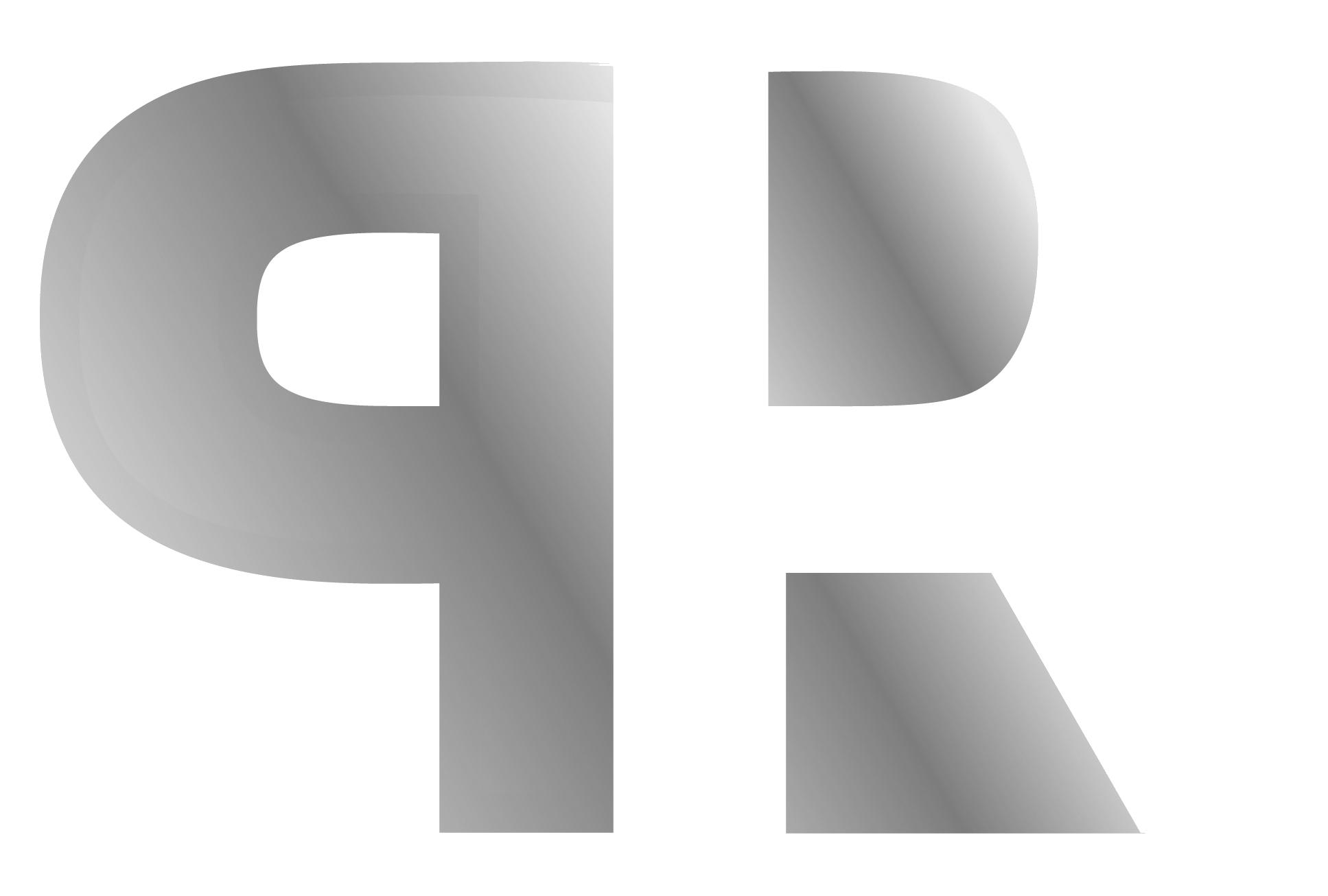PR-Logo-sw_transparent